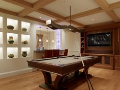 Scavullo-design-interiors