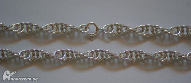 handgjorda silversmycken - Sök på Google
