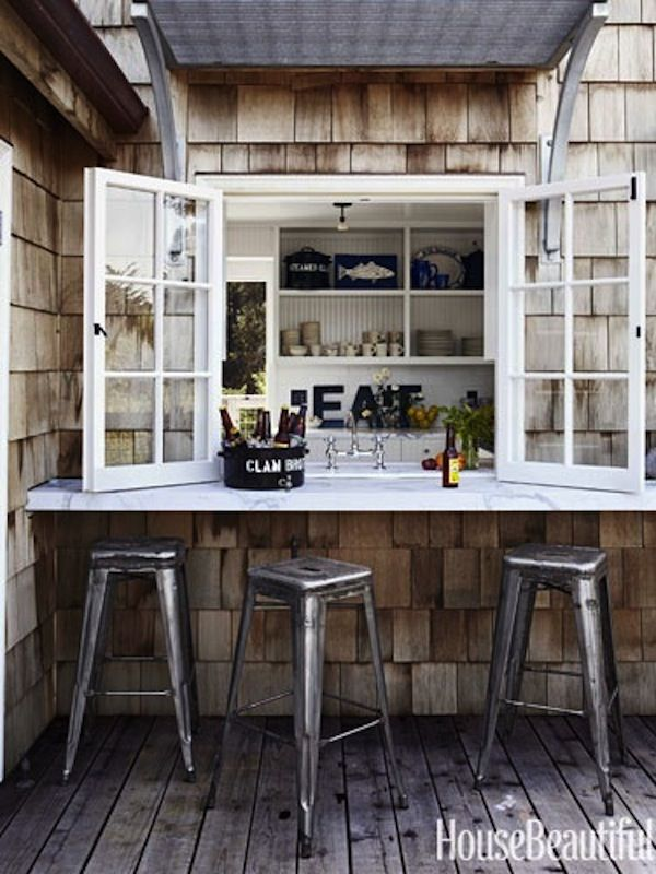 60+ Ways to Make Your Outdoor Space Look Incredible