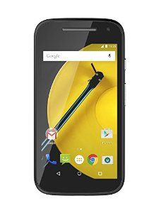 Motorola Moto E (2nd Generation) 4G LTE - Unlocked - Universal (Black) -   - http://www.mobiledesert.com/cell-phones-mp3-players/motorola-moto-e-2nd-generation-4g-lte-unlocked-universal-black-com/