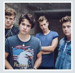 2016 - THE VAMPS, Nov. 5 in Milan; tickets http://www.ticketone.it/the-vamps-tickets.html?affiliate=ITT&doc=artistPages%2Ftickets&fun=artist&action=tickets&erid=1738737
