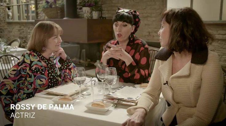 ¿Por qué se hizo tan viral el anuncio de estas mujeres?
