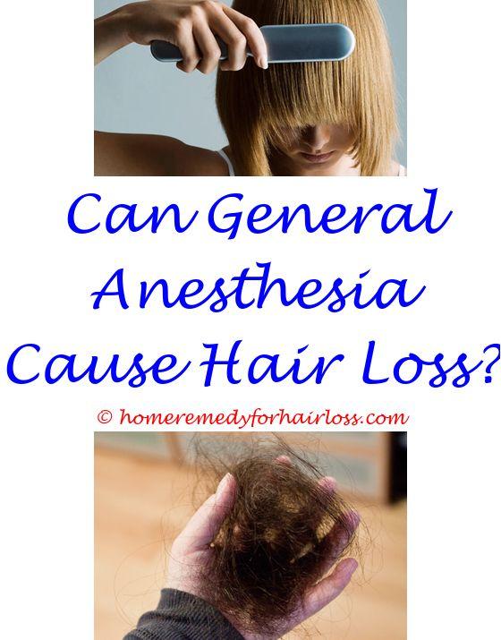 hair loss after heart attack - can female hair loss grow back.milk tea hair loss flaxseed oil for dog hair loss tazorac hair loss 4560915804