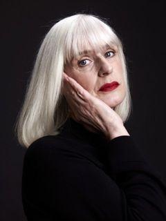 Liesbeth in 't Hout studeert in 1976 als mode-illustrator. In 1984 start zij haar eigen bureau en is ze freelance adviseur voor werkkleding voor onder andere de NS, ANWB Wegenwacht en Schiphol Airport. In 1992 vraagt Lidewij Edelkoort haar om coördinator en docent te worden aan de Design Academy Eindhoven. Van 2006 tot 2011 is zij directrice van AmFI.