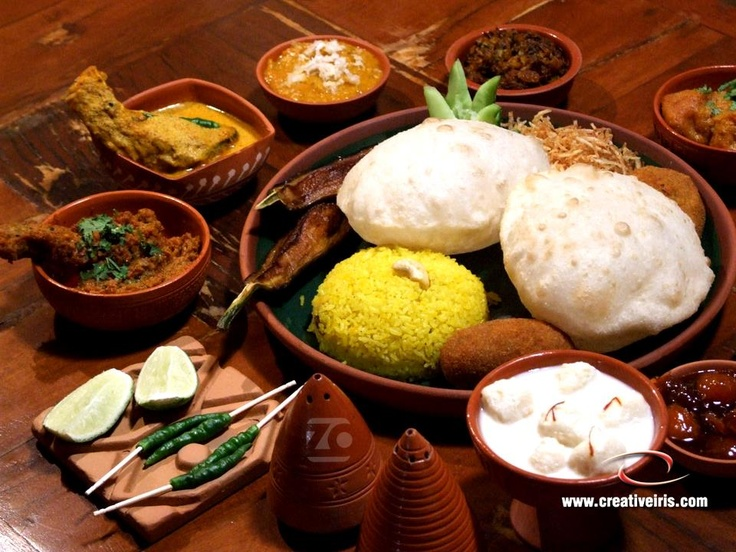 44 best bengali food images on pinterest bengali food indian food the specialty of bengali food lies in the perfect blend of sweet and spicy flavors and forumfinder Image collections