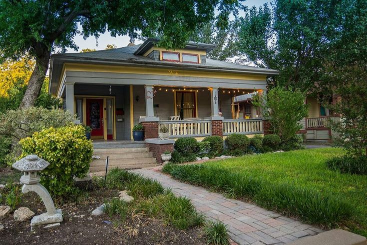 91 Best Images About Craftsman On Pinterest Exterior