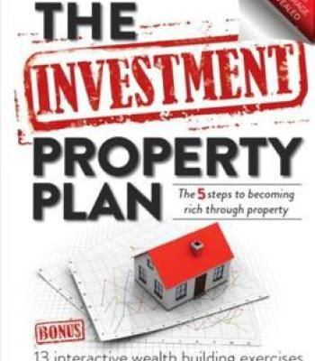 25+ einzigartige Investment property Ideen auf Pinterest In - investment analysis