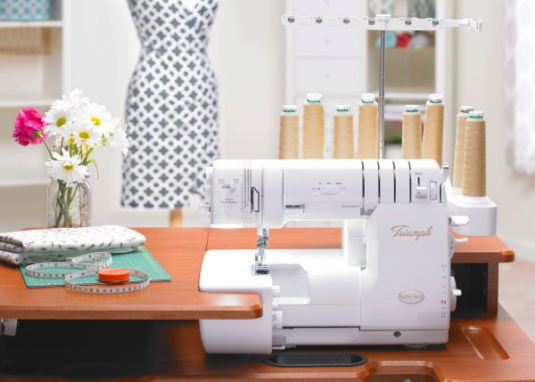 40 Best Crafts Images On Pinterest Sewing Rooms Organization Stunning Meissner Sewing Machine Co Inc