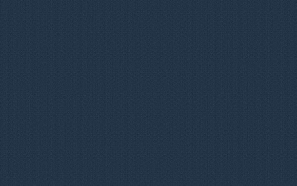 Картинки по запросу темно синий цвет