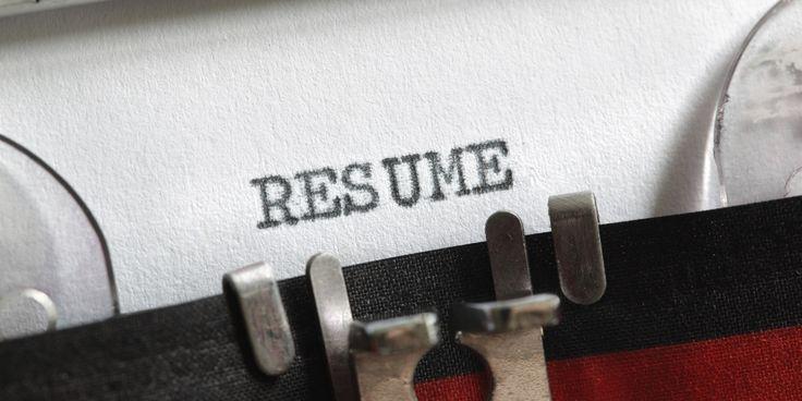 best 25  resume fonts ideas on pinterest