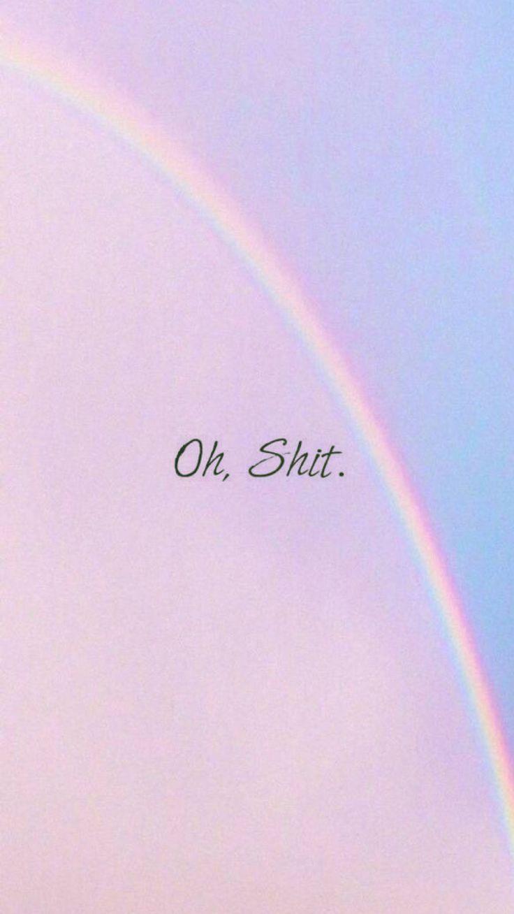 Fondos de pantalla coloridos♡ ⇝Pinterest: Ainara Novo⇜ ⇝Instagram: Aina …