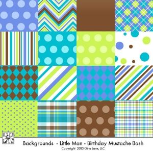DAISIE COMPANY: Printable Digital Paper Crafts, Clipart, Scrapbooking, Stamp, Party - DaisieCompany.com