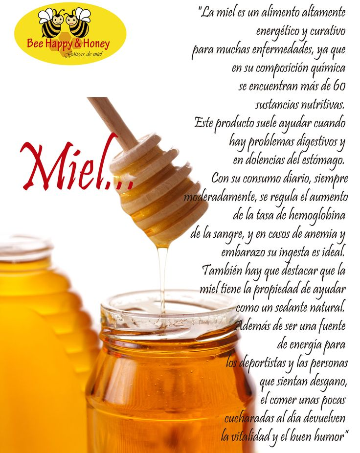 26 best images about Miel y abejas on Pinterest | Jazz