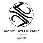 Tammy Taylor Nails Rynfield