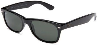 Love Ray Bans