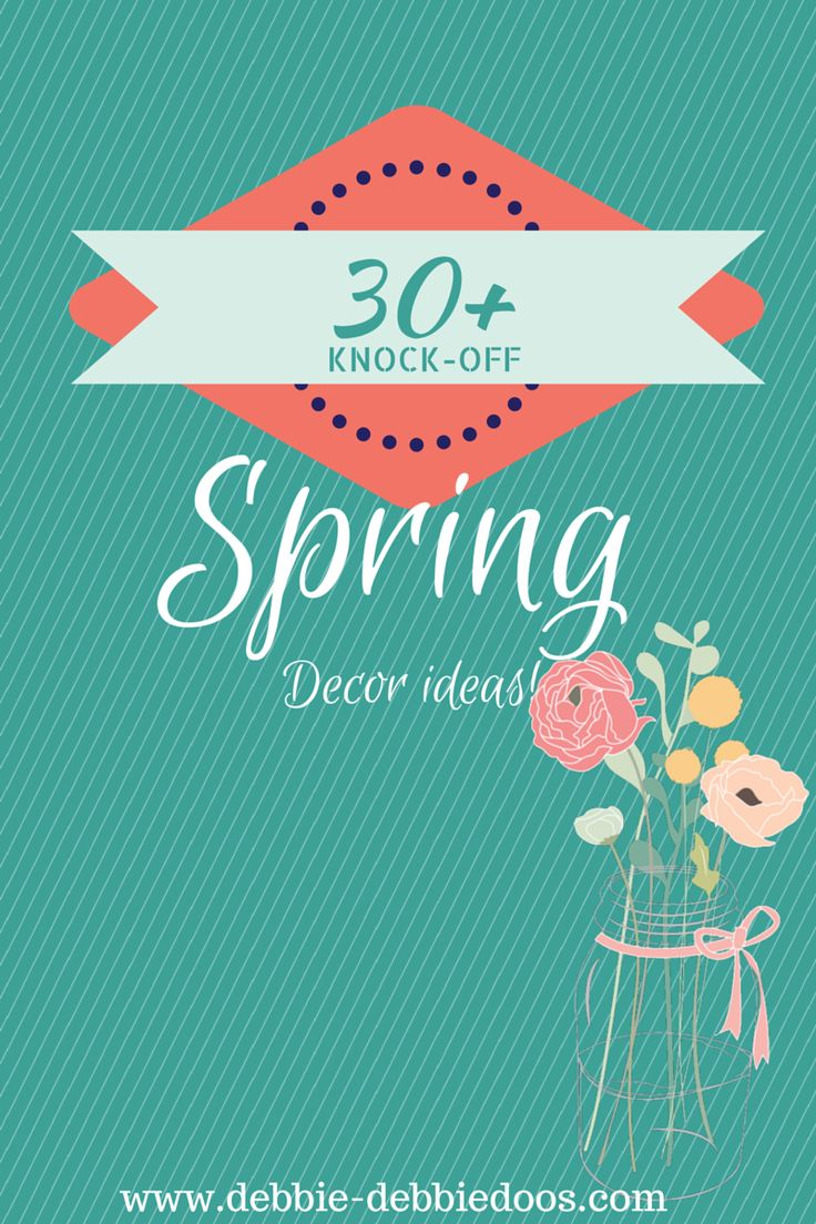 Here you will find magazine knock off decor ideas. Magazine inspired, copied and sources out to the original inspiration. Many talented bloggers to share.