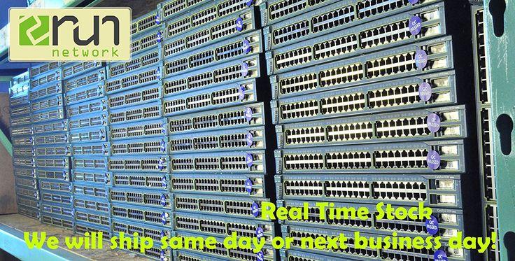 Cisco CCNA CCENT CCNP CCIE Massive Lab Kit CCNA2.5 Free