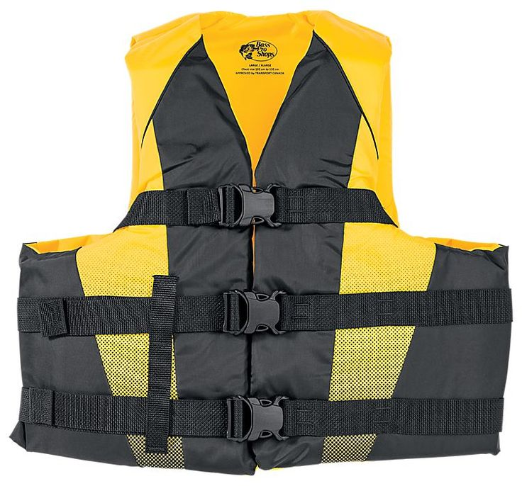 17 best images about chris on pinterest fishing boats for Bass fishing life jacket