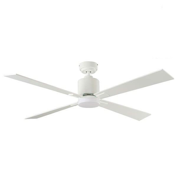 Indoor Ceiling Fan Light Ceiling Fan With Light Fan Light