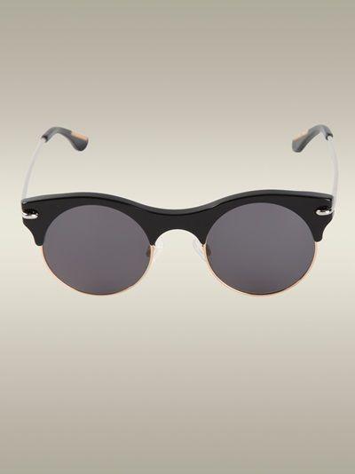 Roland Mouret   Max Sunglasses