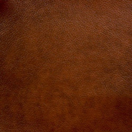 Stout Brothers Turco Pattern is made of recycled leather with easy maintenance. It's available in 12 colorways