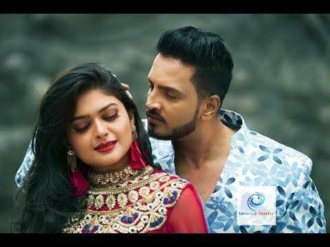 Kadhal Devathai Song Lyrics & Video promo - Sakka Podu Podu Raja   STR   Yuvan Shankar Raja   Tamil Song Lyrics - Currently Globally