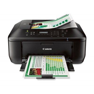 Canon 8749B002BNDL1 Shophq Pixma Mx472 Bundle #8749B002BNDL1 #Canon #Printers  https://www.techcrave.com/canon-8749b002bndl1.html
