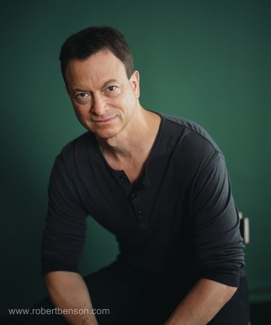 Gary Sinise starred on CSI:NY for 9 seasons and will return to CBS in Criminal Minds: Beyond Borders a mid-season replacement.