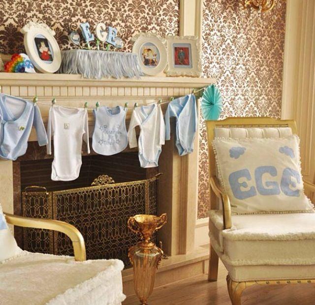 Hoşgeldin bebek- ev süslemesi- it s a boy- erkek bebek- çocuk- By morievents- mori events- hediyelik- söz nişan düğün hoşgeldin bebek- davet-doğumgünü hediyeleri- ikramlar- gifts for engagement party- wedding favor- bereket narı- turkish brand- cake- jar cakes- kavanoz pasta- bridal- events