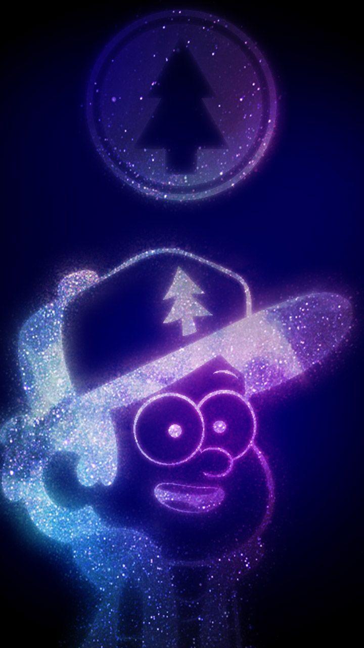 Dipper's Galaxy