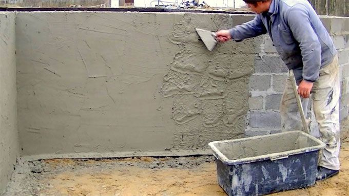 Mortar is a useful construction material combined with cement, lime, fine aggregates (sand, surkhi), water and various types of admixtures. It is utilized in masonry construction to bind the masonry or structural units as well as fill & seal the spaces among the stone, bricks and cement blocks applied in construction. It comes in the form of a paste and sets solid.