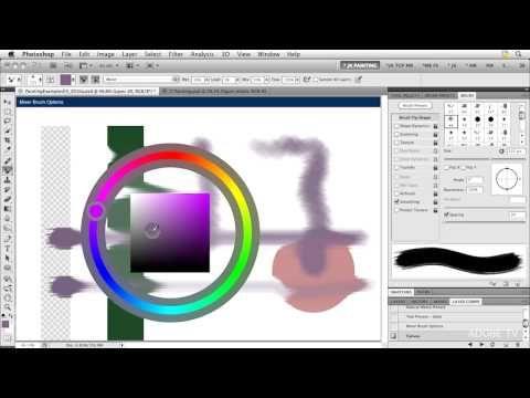 adobe lightroom tutorials for beginners pdf