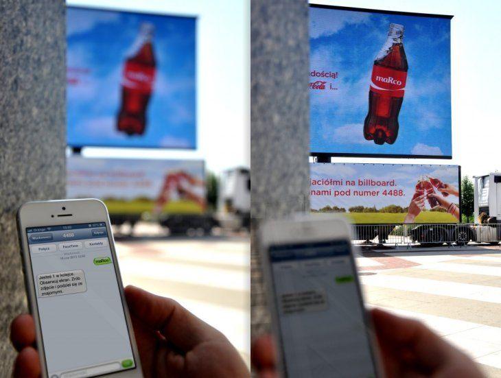 Jak realizować strategię inbound marketingową i jak mogą w tym pomóc narzędzia marketingu SMS - http://www.smsapi.pl/blog/wiedza/wiadomosci-sms-w-inbound-marketingu/ #SMS #marketing #InboundMarketing