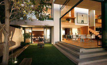 Daily Dream Home - Mwanzoleo Residence - Pursuitist