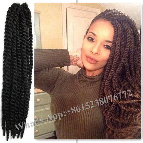 Cheap hair table, Buy Quality hair extensions hair brush directly from China hair dryer air temperature Suppliers: 	Porpular kanekalon braiding hair,crochet braiding, havana Braids	 Havana twist braid 	· Pre-Twisted 	&
