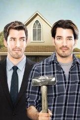 Property Brothers (TV series 2011-) - IMDb