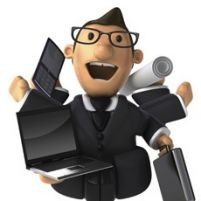 E-commerce : primi dati ufficiali sul 2013