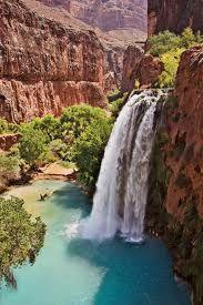 El Gran Cañon De Colorado.!! ♦.♦