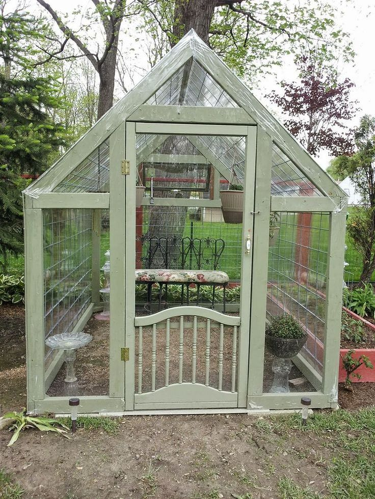 Gorgeous 8 Greenhouse Gardening For Beginners Ideas https://gardenmagz.com/8-greenhouse-gardening-for-beginners-ideas/