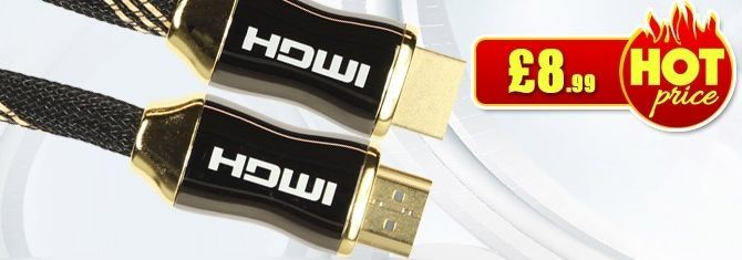 There are some manufacturers that produce different HDMI cables. With that, you'll certainly be confused about what brand and kind of HDMI cable should you purchase. Thus, it is crucial for you to learn more about hdmi cables.