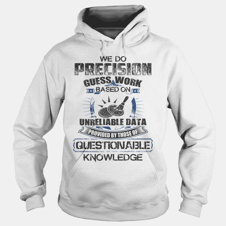Awesome #Archery Shirt, Order HERE ==> https://www.sunfrog.com/Jobs/Awesome-Archey-Shirt-White-Hoodie.html?8273, Please tag & share with your friends who would love it , #birthdaygifts #xmasgifts #renegadelife  deer #hunting, hunting guns, hunting gear #bowling #chihuahua #chemistry #rottweiler #family #legging #shirts #tshirts #ideas #popular #everything #videos #shop