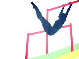Resultado de imagen para imagenes de gimnasia artistica femenina