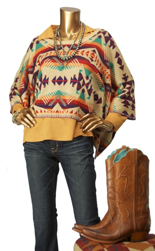 Pumpkin Hunting outfit available now for fall. Available at Teskeys.com