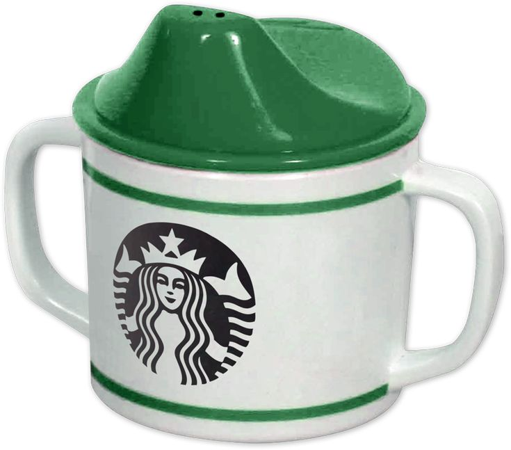 Starbucks sippy cup for my baby pinterest sippy cups - Cups and kids ...
