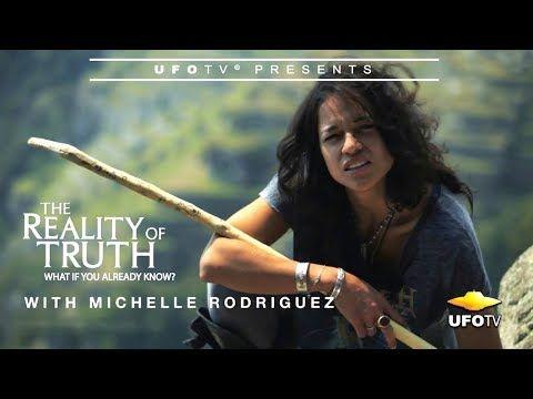 UFOTV® The Disclosure Network - YouTube - YouTube