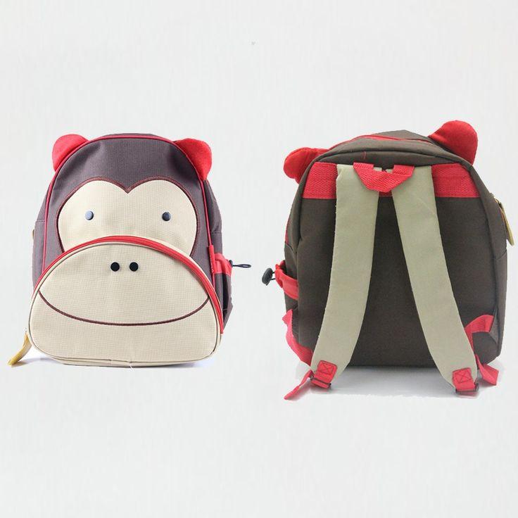 Forest Monkey. 80k