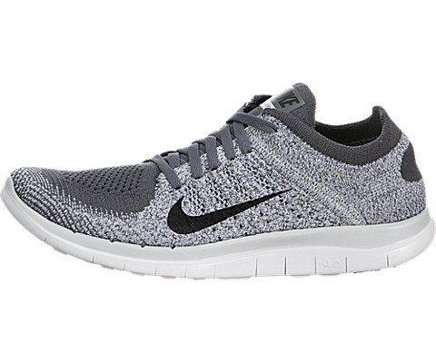Innovative Nike Air Max 90 Men Women39s Shoes Grey Sale Cheap Nike Air Max Shoes