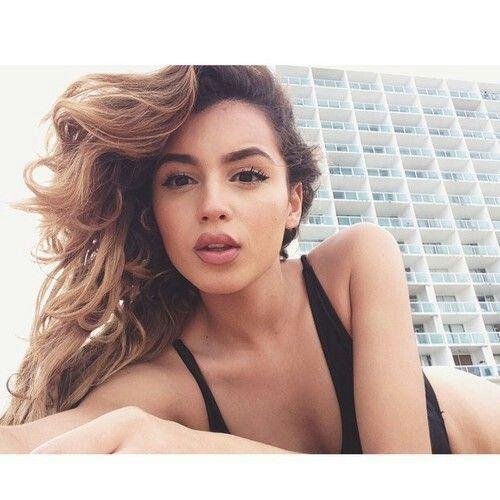 Valerie Mercado
