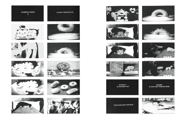 Mousse Magazine 56 ~ 2006–2016: A SMALL ANTHOLOGY #moussemagazine #contemporaryart #art #magazine #sturtevant #artist #project