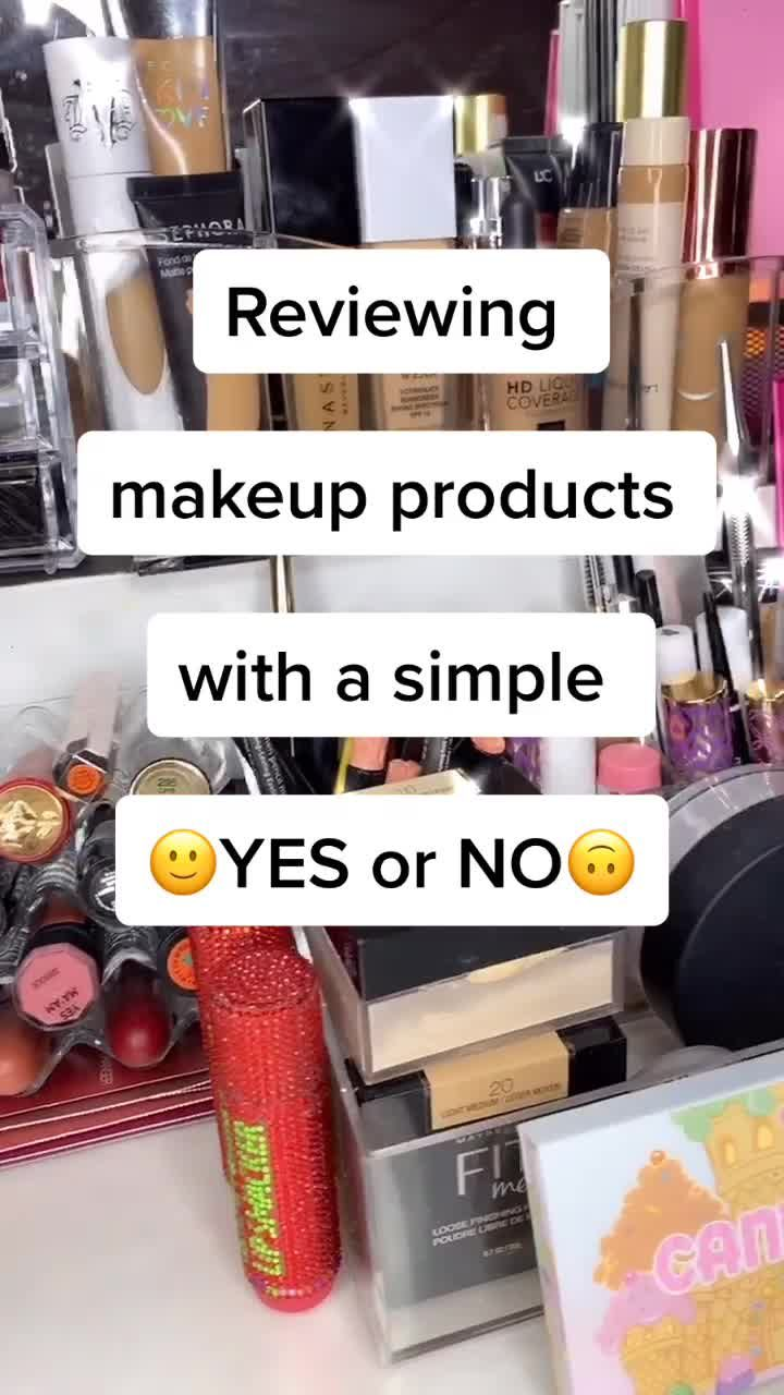 Pin Di Products You Actually Need